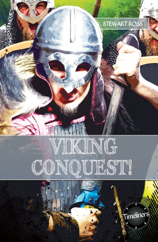Viking Conquest!