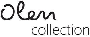 Olen collection