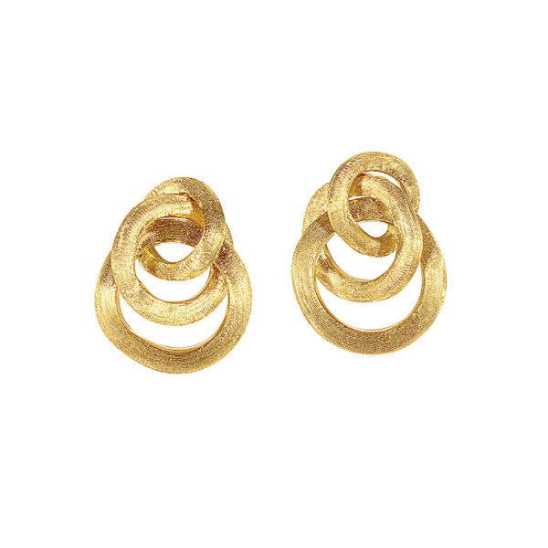 Jaipur Link Earrings (B)