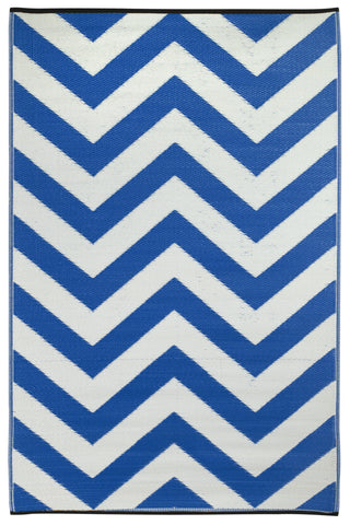 Laguna Indoor/Outdoor Rug