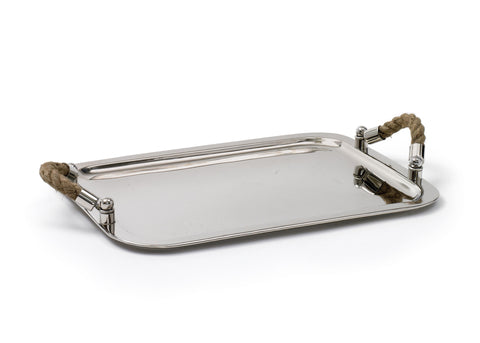 Andromede Tray
