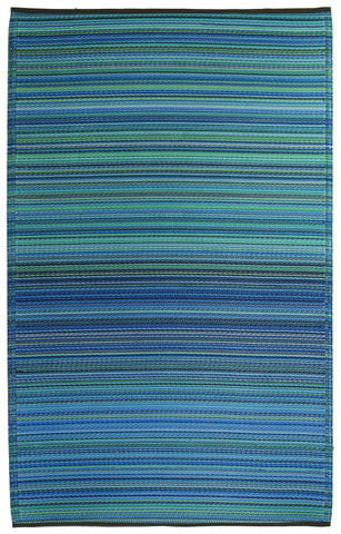 Cancun Indoor/Outdoor Rug