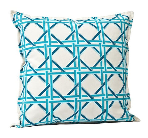 Cane Pillow - SOLD OUT