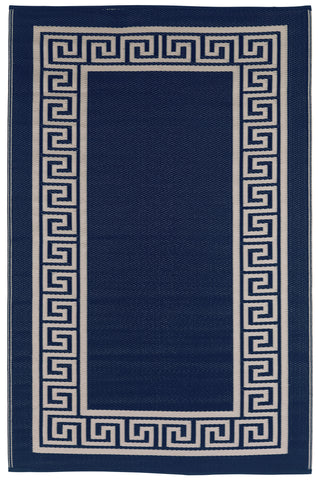 Athens Indoor/Outdoor Rug