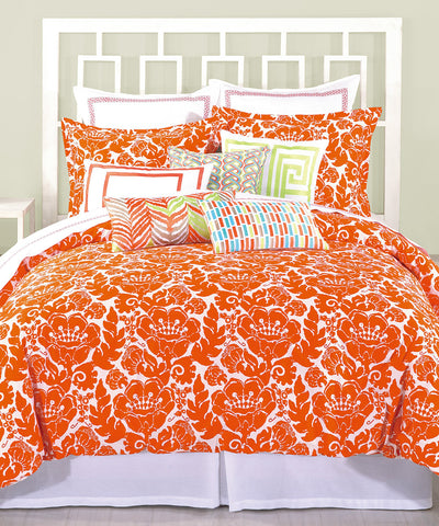 Louis Nui Comforter Sets - SOLD OUT!