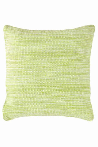 Mingled Indoor Outdoor Pillow