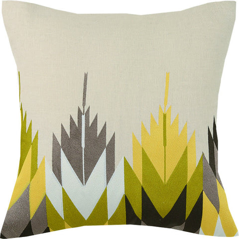 Trina Turk Cypress Pillow