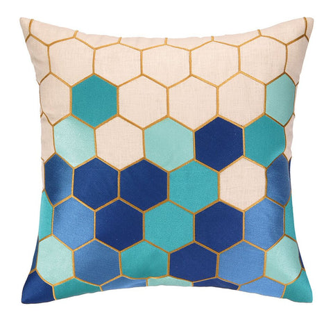 Trina Turk Carlsbad Pillow - SOLD OUT!