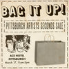 Bag It Up Sale!