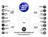 Download Your Bracket