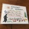 Holiday Sing-A-Long Cards Variety Pack