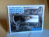 Dreidel Testing Holiday History Card Set of 8