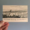 Send a Pittsburgh Postcard
