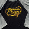 Monongahela Monsters T-Shirt