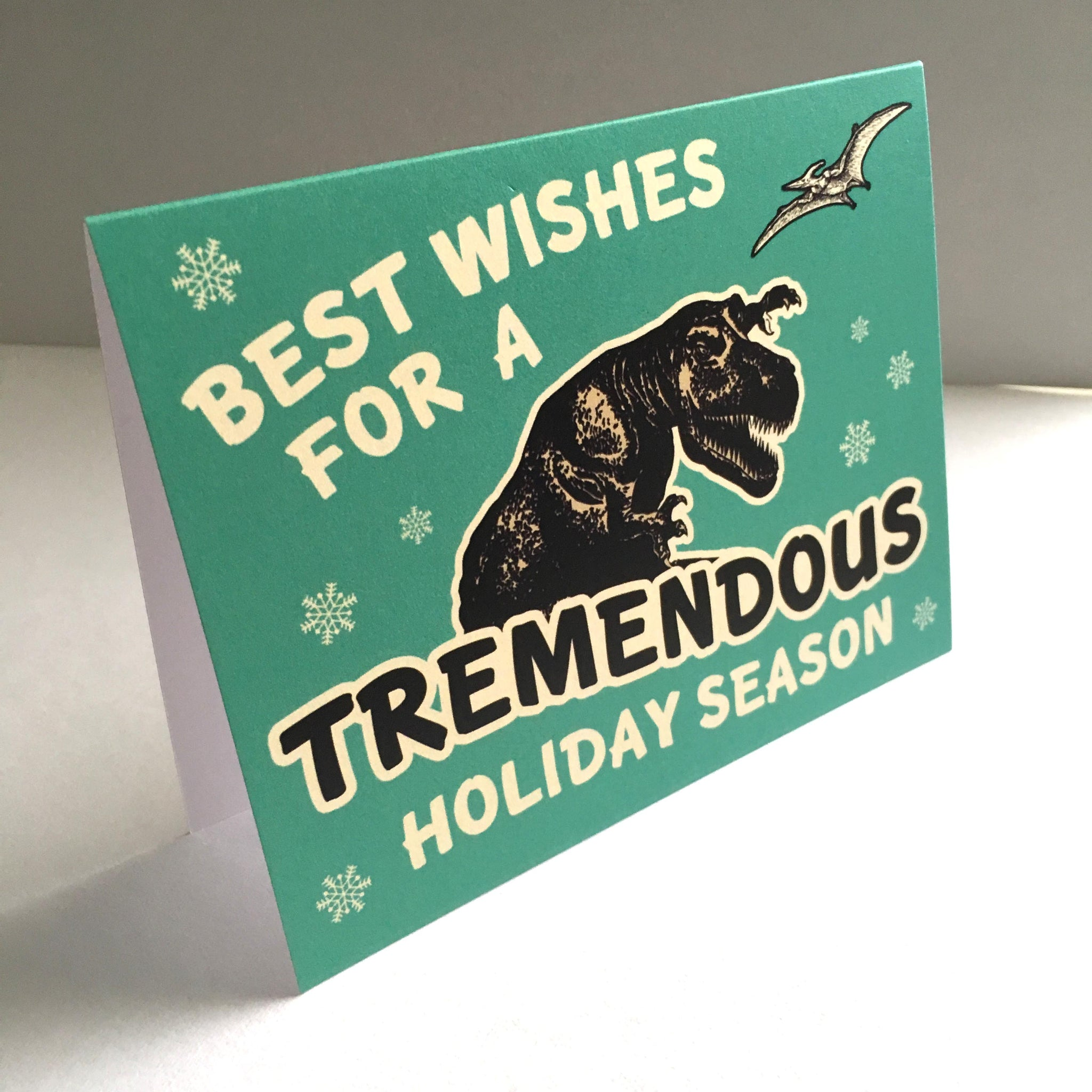 Classic Holiday Cards Variety Pack Alternate Histories