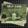 Modern Life: Self-Care Card