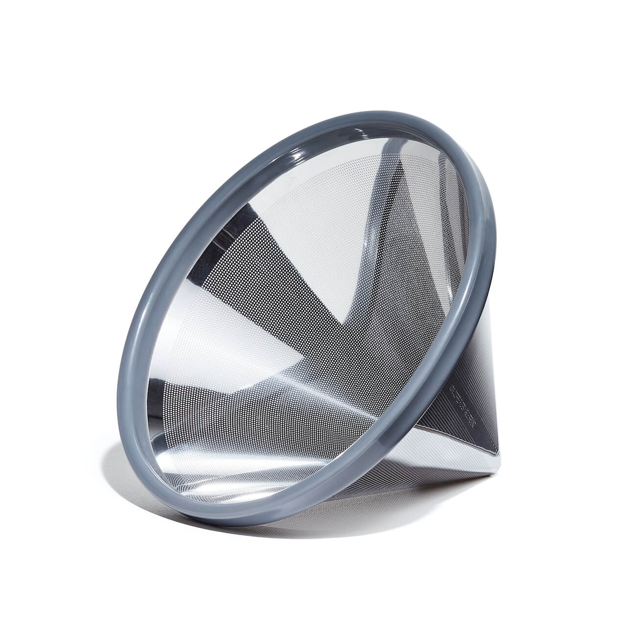 Ratio Kone Coffee Filter by Able