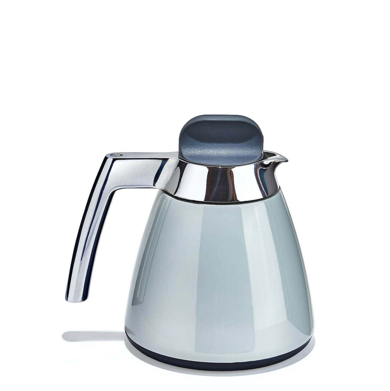 Ratio Eight Thermal Carafe