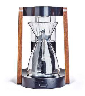 Ratio Eight Coffee Maker (Certified Refurbished)