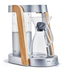 Ratio Eight Coffee Maker (Certified Refurbished) product photo
