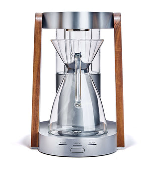The Ratio Eight Coffee Maker