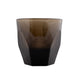 notNeutral Vero Coffee Cup (Smoke)