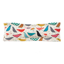 Load image into Gallery viewer, Backyard Birds Sweatband - Ponya Bands