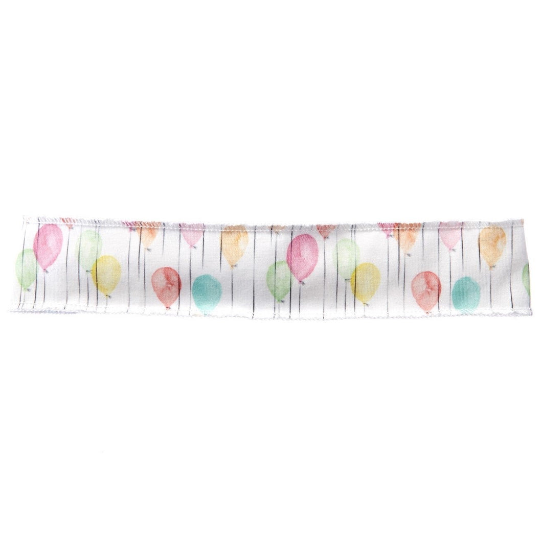 Balloon Non-Slip Headband - Ponya Bands