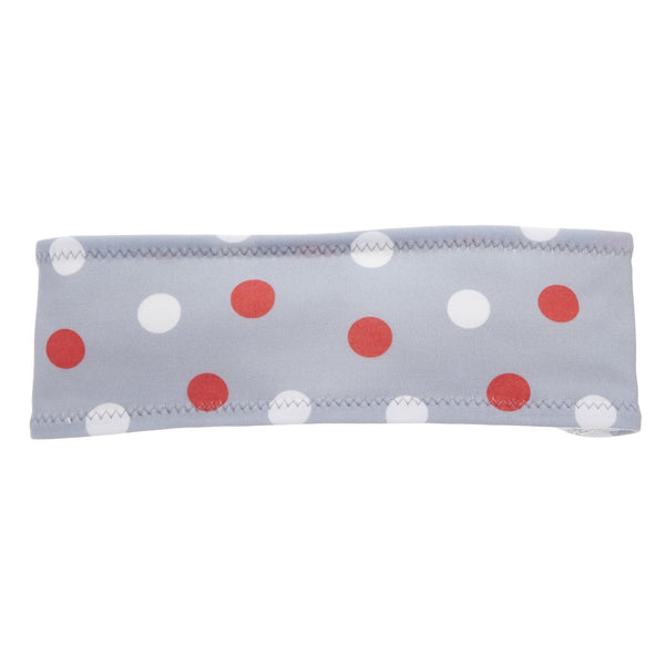 Holiday Polka Dot - Ponya Bands