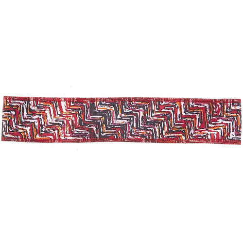 Hot 'N Spicy Non-Slip Headband - Ponya Bands