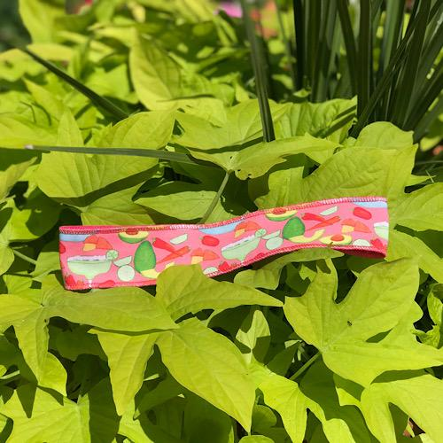 Margarita Monday Non-Slip Headband - Ponya Bands