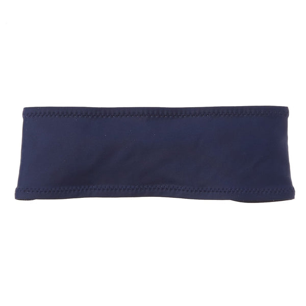 Navy Sweatband - Ponya Bands