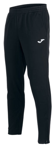 Joma Track Pants (Adults)