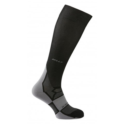 Hilly Pulse Compression Sock Men's