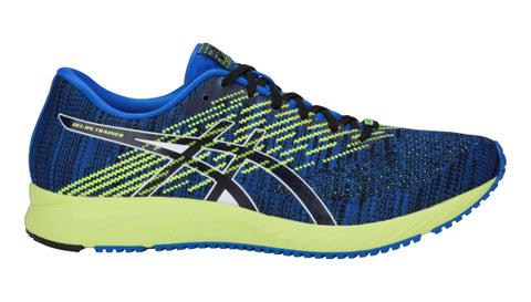 Asics Gel-DS Trainer 24 (Lightweight Racer/Trainer)