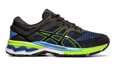 Asics Gel Kayano 26 (Support)