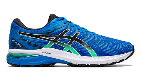 Asics GT-2000 8 (Support)