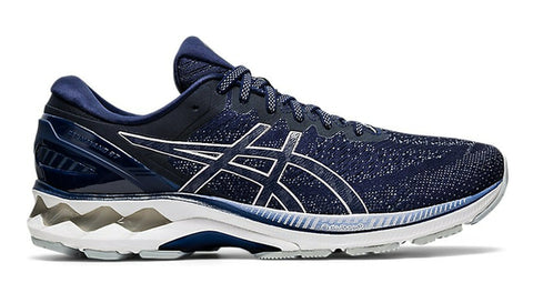 Asics Gel Kayano 27 (Support)