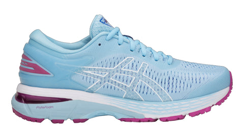 Asics Gel Kayano 25 (Support)