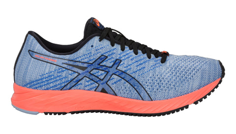 Asics Gel Ds Trainer 24 (Lightweight Racing) W