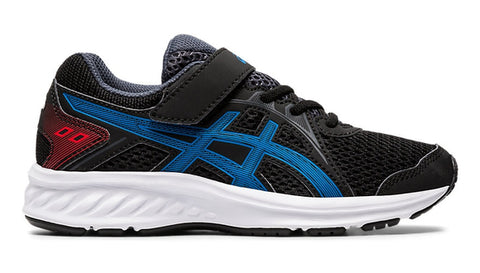 Asics Jolt 2 PS Boys