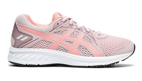Asics Jolt 2 GS Girls