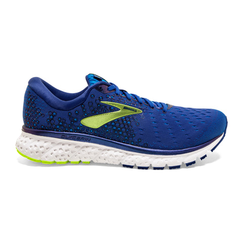 Brooks Glycerin 17 (Neutral)
