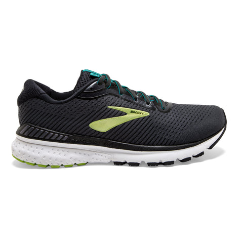 Brooks Adrenaline GTS 20 (Support) Wide Fit 2E