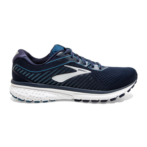 Brooks Ghost 12 (Neutral)