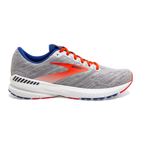 Brooks Ravenna 11 (Support)
