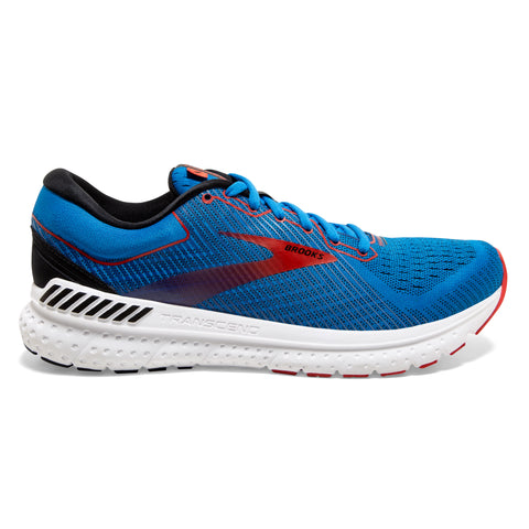Brooks Transcend 7 (Support)
