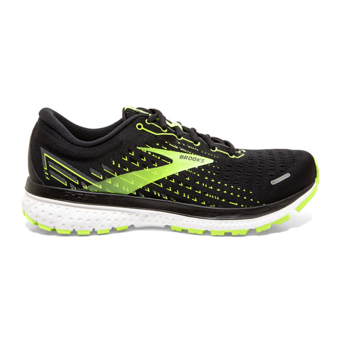 Brooks Ghost 13 (Neutral) 2E Wide Fit