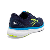 Brooks Glycerin 19 (Neutral)