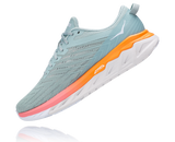 Hoka One One Arahi Womens 4 (Support) W